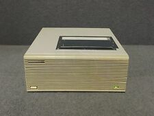 Vintage HP 9000 300 Series 98568A I/O Extender Computer