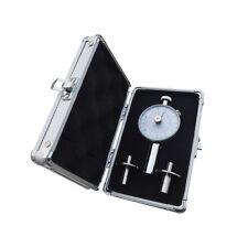 Fruit penetrometer GY-3 Fruits Sclerometer Hardness Tester Apple Pear