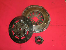 Kupplungs Kit Sachs Honda Civic EG4 EG8 Bj:1992-1996 D15B2
