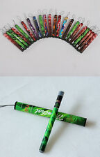 1pc Disposable Shisha E Smoking Pipe Electronic Battery Pen 500 Puffs