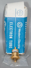 NEW Western Electric 416C Planar Triode Tube WE416C UHF-SHF