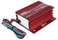 NEW Durite - Voltage Converter 24 to 12 volt Isolated 5 amp Bx1 - 0-578-05