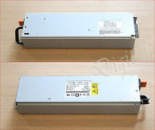 PSU IBM System X3650 Server Power Supply FRU 24R2731