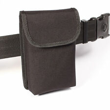PT1 Protec Police Fixed Penalty wallet for duty belt