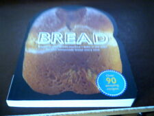 Bread Machines, , Very Good Condition Book