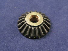 DOMESTIC SEWING MACHINE GEAR GENERIC PART WILL FIT SINGER 700, 740, 760 MACHINES
