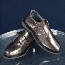 """Sherry Shoes for 17"""" Robert Tonner Matt O'Neill body doll Masquerade 7BJS8"""