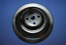 1957 1958 1959 1960 1961 Chevrolet Corvette fuel injected FI pulley # 3827846
