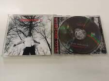 VITO MARLETTA INNAMORARSI E' CD 1997