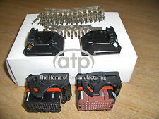 WIRING HARNESS REPAIR KIT ECU CONNECTORS CINCH, MOLEX RENAULT CLIO BRAND NEW