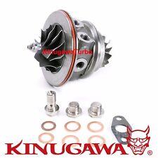 Kinugawa Turbo Cartridge CHRA 4G63T VR-4 EVO 1 / 2 TD05H- Small 16G (46/60mm)