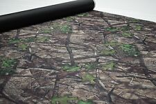 "True Timber Htc Spring 600D Cordura 60"" Wide Camouflage Outdoor Hunting Fabric"