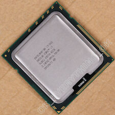 Intel Core i7 Extreme Edition 965 - 3.2 GHz (BX80601965) SLBCJ LGA1366 Processor