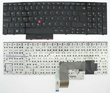 LENOVO THINKPAD EDGE E520 E520S E525 KEYBOARD UK LAYOUT 0A62068 F56
