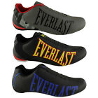 EVERLAST BIG EV MENS SHOES/SNEAKERS/TRAINERS SPORTS/CASUAL EBAY AUSTRALIA!