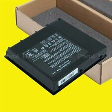 New Laptop Battery for Asus A42-G74 G74 G74J G74JH G74S G74SW G74SX 59wHr 8 Cell