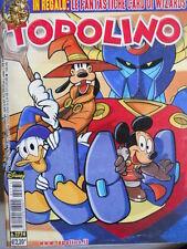 Topolino n°2774 [G.269] - BUONO -