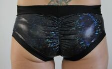 Hotpant for Pole Dancing, Yoga, Zumba, Roller Derby,Dance, Swimming, Beach
