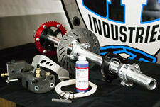 Drift Trike Kart Axle Kit