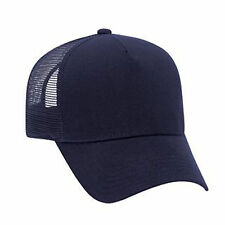 JUSTIN BIEBER TRUCKER HAT NAVY BLUE JAMES PERSE Alternative similar look flannel