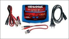 NEW TRAXXAS EZ-PEAK 5 AMP NICD NIMH AC/DC FAST BATTERY CHARGER W/ USB PORT 2937X