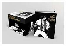 Presley, Elvis - The Rca Albums Collection NEW CD