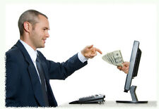 438 ebooks on CD -- resell rights! Make a fortune! Thousands of pages + BONUSES