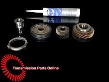 Fiat ducato 2.5 diesel MG5T complet 5th gear kit 35/58 dents 1994 à 2002