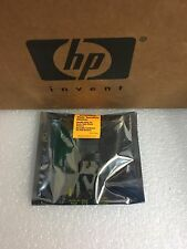 HP 412648-B21/412651-001 NC360T PCI EXPRESS DUAL PORT SERVER ADAPTER