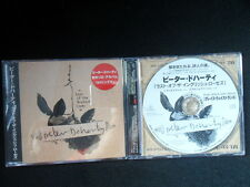 Peter Doherty/Last of the English roses Promo 2009 Japan 2 Track/MCD