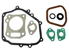 Non Genuine Gasket Set Compatible with Honda GX120