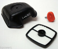 [ECH] [90116] Echo Air Cleaner Kit GT-225 PE-225 SRM-225 13031054130 V299000250