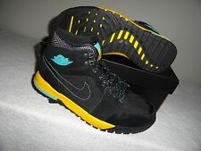 Jordan 1 Trek Men's Michael Jordan Hiking Boots 13 (New)