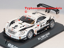 GSlot Lexus SC430 - Tom's - Toyota Team Tom's - W03808 - NEW