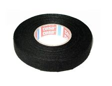 KFZ Isolierband Klebeband Gewebeband 9 mm x 25m TESA Band Fleece Tape Iso