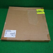 AMAT 0021-22177 COVER RING, ADV. 101 300MM PVD , NEW