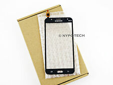 Touch Screen Digitizer Replacement For Samsung Galaxy J7 J700F J700H J700M +TAPE