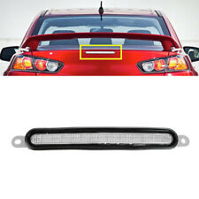 For Mitsubishi Lancer / Lancer Evolution /Lancer EX 2008-2016 High brake lights