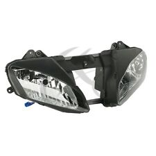 Lamp Super Quality Headlight Assembly For Yamaha YZF-R6 2006-2007 YZFR6 YZF R6