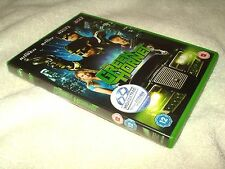 DVD Movie The Green Hornet