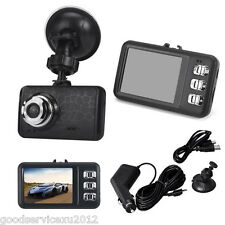 Cars Driving Video Camera Tachograph USB Data Interface Car Recorder 5VDC 1A