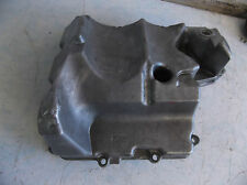 YAMAHA R6  2C0  Sump R6 2CO model 96 97