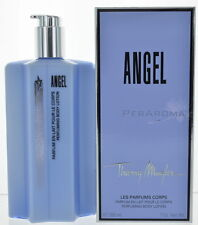 Angel by Thierry Mugler Perfume Body Lotion 7 oz 200 ml
