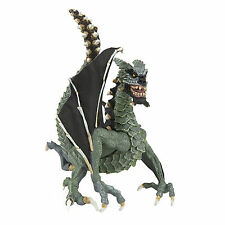Sinister Dragon Fantasy Safari Ltd NEW Toys Detailed Kids Collectibles Gifts