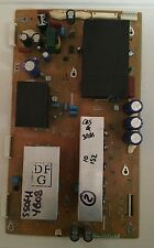 Samsung Ps51d550  Lj41-09423A DA3 R1.5 Screen Ysus Board (ref 10)