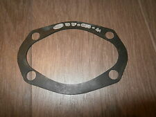 Ford Granada MK2 New Genuine Ford carb to air cleaner gaskit