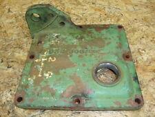 Deckel für Zwischengehäuse Fahr D17NA Traktor Schlepper D17 N A Nr. 938868/B2