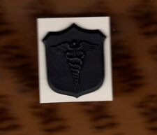 USN Navy USMC Marine Corps CORPSMAN Medical badge