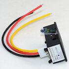 New 10A DC 4.5-30V Dual Digital Voltmeter Ammeter Current Meter Panel Amp Volt