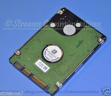 "250GB 2.5"" Laptop Hard Drive for HP DV2000 DV6000 dv6 DV9000 Notebook Series"